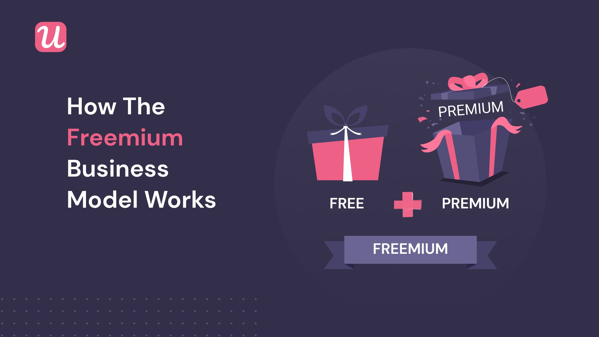 Is the Freemium Business Model Right for Your SaaS?