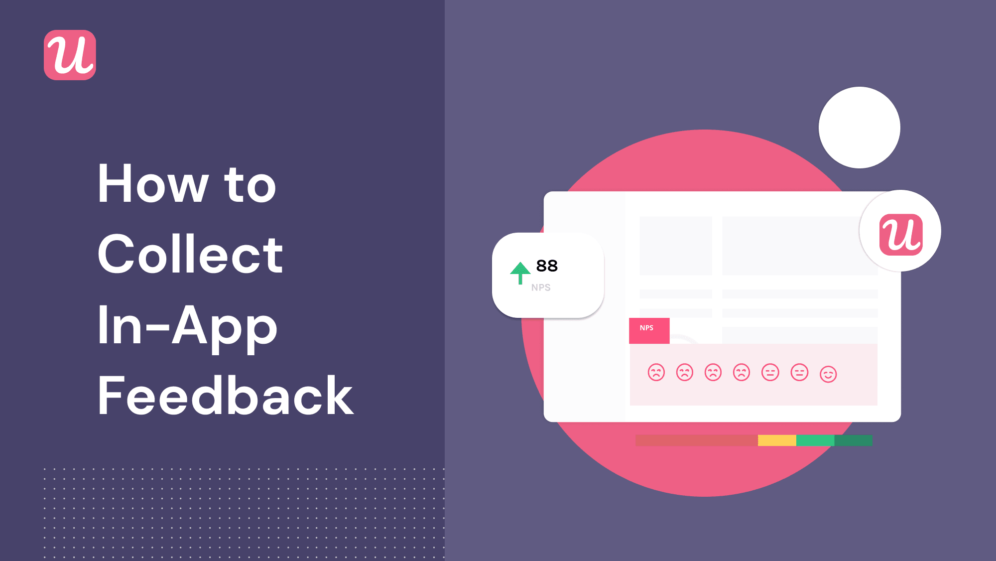 How to Collect In-App Feedback? 4 Ways That Will Change Your SaaS