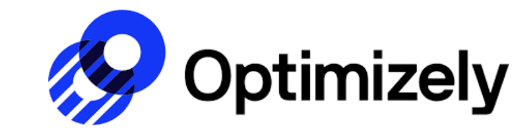 Optimizely Best Online Engagement Software